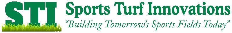 STI Sports Turf Innovations