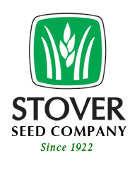 Stover Seed Company