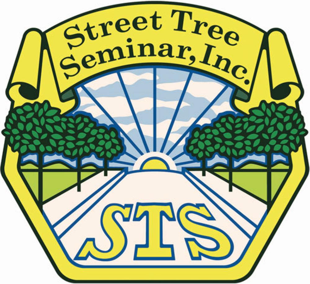 Street Tree Seminar