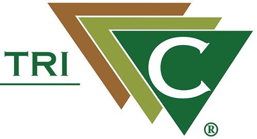 Tri-C Enterprises