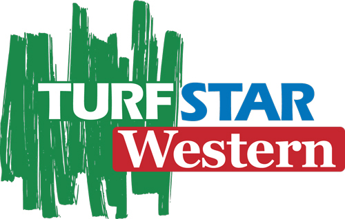 Turf Star, Inc