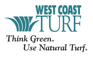 West Coast Turf