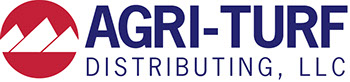 Agri-Turf Distributing, LLC