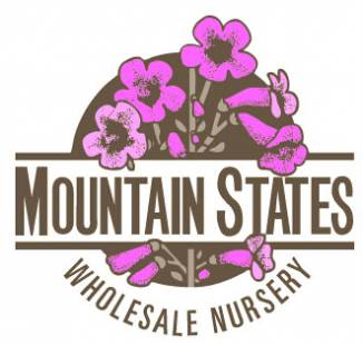 Mountain States Wholesale Nursery