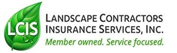 Landscape Contractors Insurance Services LCIS