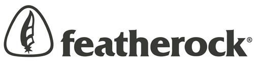 Featherock, Inc.