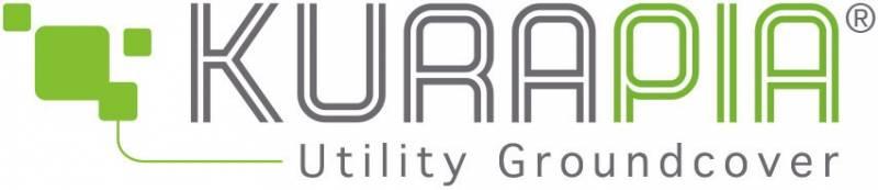 Kurapia Inc.