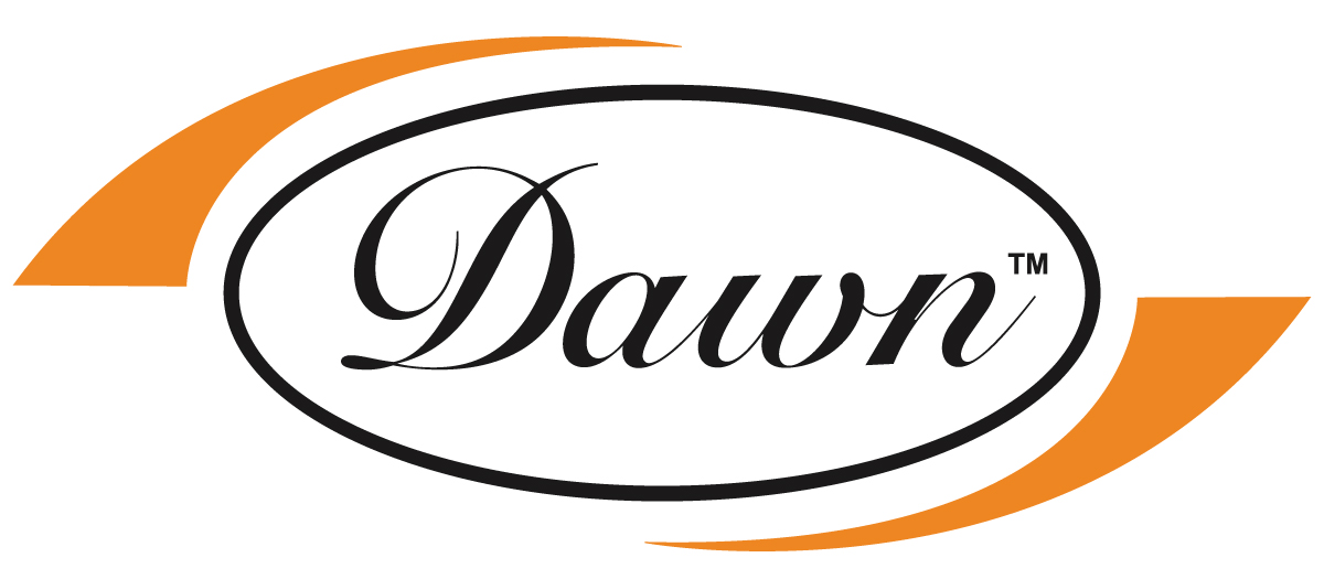 Dawn Industries Inc