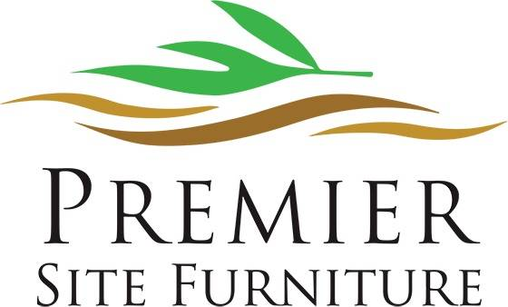 Premier Site Furniture