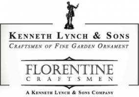 Kenneth Lynch & Sons
