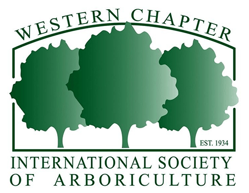 International Society of Arboriculture-Western Chapter