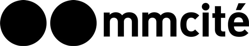 mmcite