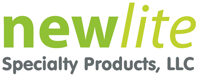 NewLite Specialty Products