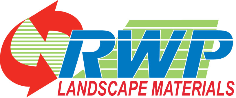 RWP Landscape Materials