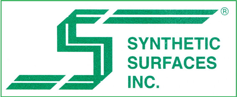 Synthetic Surfaces, Inc.