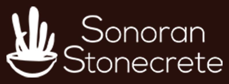 Sonoran Stonecrete