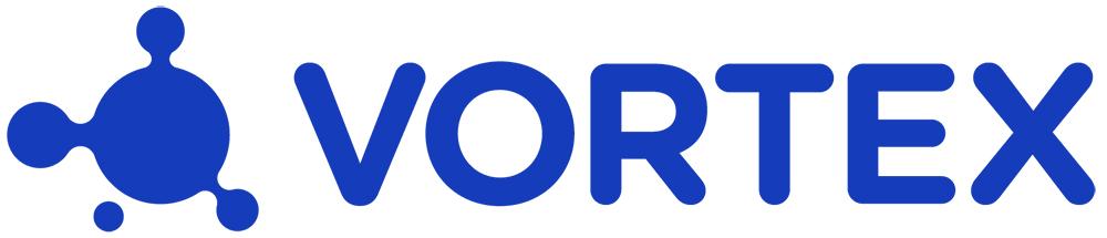 Vortex Aquatic Structures Inc.